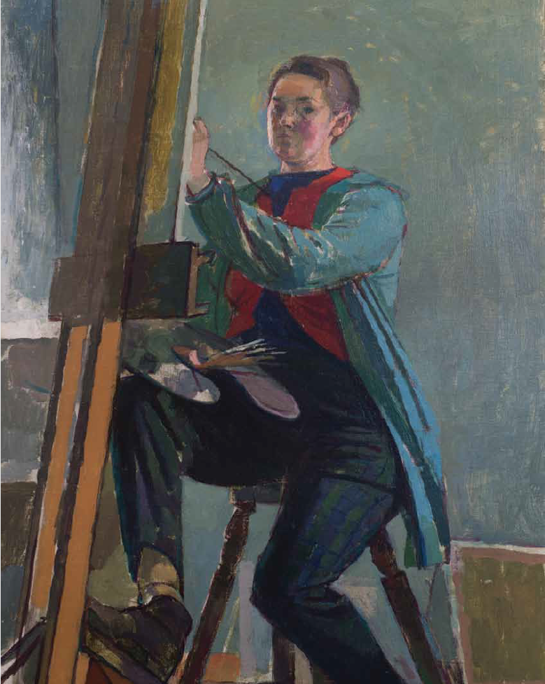 ED 1958