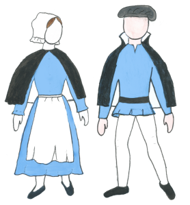 Watts Uniform