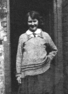 Eve Dunbar